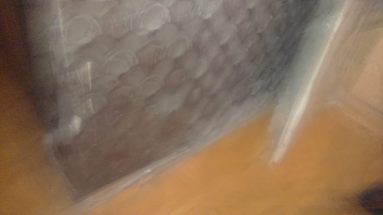 Аренда квартир / 1-комн., Россия, Республика Башкортостан, Уфа, Российская, 13 000