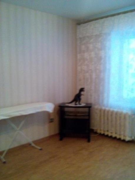 Уфа, Черниковская улица, 51,